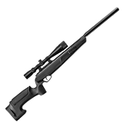 Stoeger Air Pellet High Power Rifle .177 Cal w/ Adjustable Scope