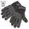 Combat Leather SAP Gloves - 1XL