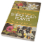 Army Complete Guide to Edible Wild Plants Handbook Manual Book